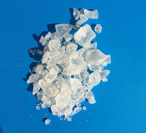LLR-80醛酮树脂