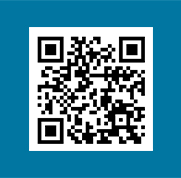 manbetx客户端ios新万博app